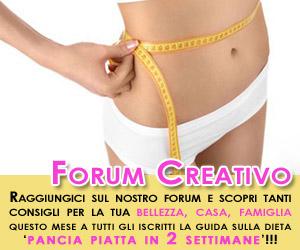 Forum Creativo